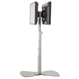 Chief PF2US A/V Equipment Stand