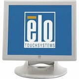 Elo 3000 Series 1729L Touch Screen Monitor E352937