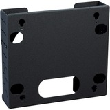 Chief PWC2000 Flat Panel Tilt Wall Mount with CPU Storage