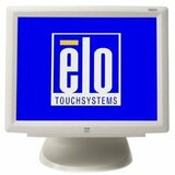 "Elo 1528L 15"" LCD Touchscreen Monitor - 4:3 - 8 ms E857247"