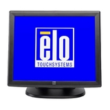Elo 5000 Series 1928L Touch Screen Monitor
