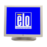 Elo 5000 Series 1928L Medical Touch Screen Monitor