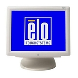 Elo 3000 Series 1529L Touch Screen Monitor E587776