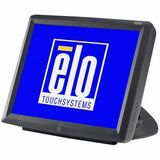 Elo 1529L Multifunction Touchscreen LCD Monitor