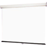Draper Luma 2/R Manual Projection Screen 211006