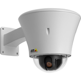 Axis T95A00 Dome Camera Housing - 5010001