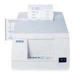 Epson TM-U325 Multistation Printer C31C213A8931