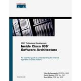 Cisco IOS - IP VOICE W/O CRYPTO v.12.4(15)XY - Complete Product