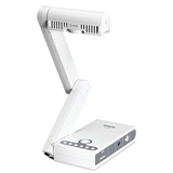 Epson DC-10S Document Camera