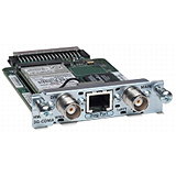Cisco 3G High-Speed WAN Interface Card - Refurbished - HWIC3GCDMASRF