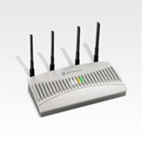 Motorola AP-5131 Wireless Access Point