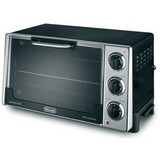 DeLonghi Convection Toaster Oven with Rotisserie - RO2058