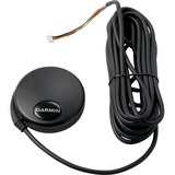 Garmin GPS 18x 5Hz Receiver 010-00321-37