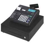 Casio PCR-T2100 Cash Register - PCRT2100