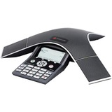 Polycom Soundstation IP 7000 Conference Station 2200-40000-001