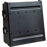 Vanguard VM-221C TV Wall Mount