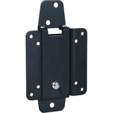 Vanguard VM-111C Universal TV Fixed Wall Mount
