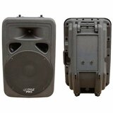 Pyle PylePro PPHP1593 Loudspeaker