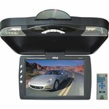 Pyle PLRD143F Car Video Player - PLRD143F