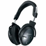 Sony DR-BT50 Stereo Bluetooth Headphone