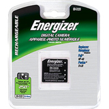 Energizer ER-D220 Camera Battery - 700 mAh