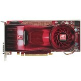 AMD FireGL V7700 Graphics Card