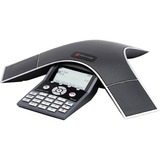 Polycom SoundStation IP7000 Conference Phone - 223040300001