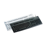 Cherry G83-6000 Comfort Keyboard G83-6104LUNEU-0
