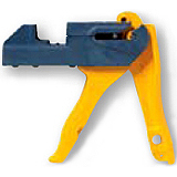 Fluke Networks JackRapid Termination Tool - JRLEV2