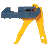 Fluke Networks JackRapid JR-LEV-1 Termination Tool - JRLEV1