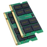 PNY Optima 4GB DDR2 SDRAM Memory Module