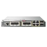 HP Cisco Catalyst Blade 3120G SAN Switch