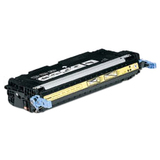 Canon CRG-111 Y Yellow Toner Cartridge - 1657B001