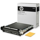 HP 63A Color LaserJet Transfer Kit CB463A