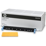 HP 59A Color LaserJet Roller Kit CB459A
