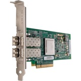 QLogic QLE2562 Fibre Channel Host Bus Adapter QLE2562-CK