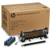HP 110-Volt User Maintenance Kit CB388A