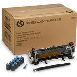 HP 110-Volt User Maintenance Kit CB388A