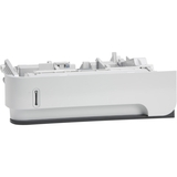 HP 400 Sheet Media Tray For P4014, P4015 and P4510 Printer
