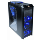 Antec Twelve Hundred Chassis