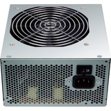 Antec Basiq BP550Plus-EC ATX12V & EPS12V Power Supply