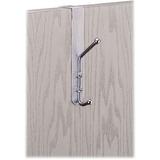 Safco 4166 Over-The-Door Coat Hook