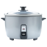 Panasonic SR-42FZ Rice Cooker