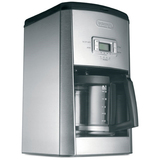 DeLonghi DC514T Brewer - DC514T