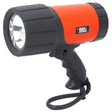 Black & Decker V-1 Million Power VEC156BD Flashlight - VEC156BD