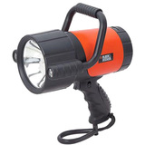 Black & Decker V-2 Million Power VEC157BD Flashlight - VEC157BD