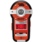 Black &amp; Decker Bullseye BDL190S Electronic Level - BDL190S