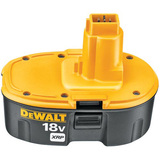 Dewalt XRP DC9096 Nickel Cadmium Hardware Tools Battery - DC9096