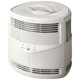 Honeywell Enviracaire 18150 Air Purifier