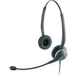GN Jabra GN 2125 NC Stereo Headset
